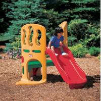 Buy cheap Blue Balloon Inflatable Slide from wholesalers