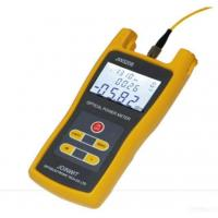 Optical Power Meter Manufactures