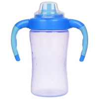 Buy cheap BPA Free Baby Sippy Cup from wholesalers