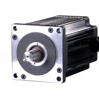 Buy cheap cfemotor 3phase full step 1.2° 4.2A Nema42 Stepper Motor 8N.m 100mm 3 wire Hybrid Stepping Motor 42HT10042 from wholesalers
