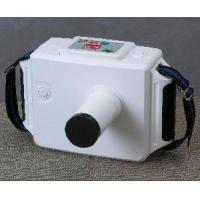 Buy cheap Portable Dental X-ray Unit product