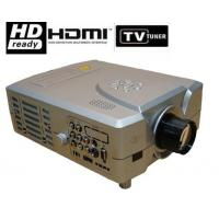 Buy cheap Home Theater Projector (CP-035A) from wholesalers