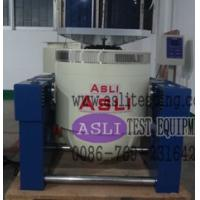 Buy cheap Variable Frequency Vibration Test for filters from wholesalers