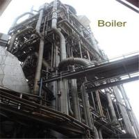 Buy cheap USED Mitsubishi combined cycle power plant HFO from wholesalers