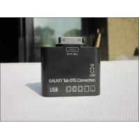 Buy cheap USB SD Card Reader OTG Connection Kit for Samsung Galaxy Tab Tablet-5 in 1 from wholesalers