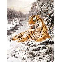 Wholesale Home Decoration 3D Lenticular Pictures / Animal Print Lenticular from china suppliers