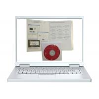 Buy cheap English Adobe Acrobat Xi Professional 2017 Software DVD ROM Drive from wholesalers