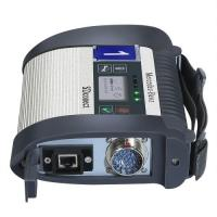 Buy cheap Mercedes Diagnostic Tool  Star Diagnostic Tool For Mercedes Benz from wholesalers