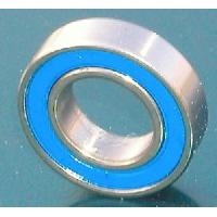 Buy cheap Gcr15 CJY 2RS, Open MR52, MR62, MR63 Miniature ball bearings for Fan, Auto and Bike from wholesalers