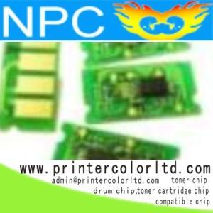 China HP Color Laser Pro CM1415/1525,toner chip on sale