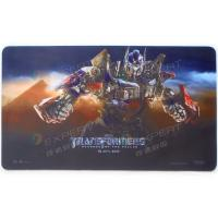 Buy cheap new style custom mouse pad, big size natural rubber wholesales waterproof mouse pad from wholesalers