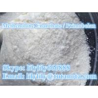 Buy cheap Injectable Primobolan E / Methenolone Enanthate For Bobybuilding Anabolic Powder from wholesalers