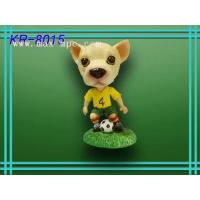 Buy cheap Dog Decorates from wholesalers