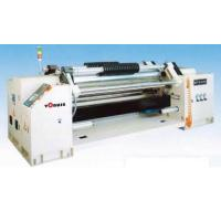 Buy cheap Slitter Rewinde machine from wholesalers