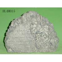 Buy cheap Religious craft, Christian (Polyresin) from wholesalers