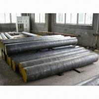 Buy cheap 1.2080 Cold Work Round Alloy Steel Bars with Wide Applications from wholesalers
