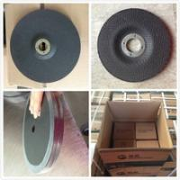 """Buy cheap GRASSLAND 4"""" 100X3.2X22.2 depressed center cuttig wheel for stone/concrete from wholesalers"""