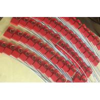 Buy cheap MIFARE E-SEAL TAG from wholesalers