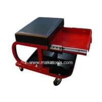 Wholesale Garage Seat with Drawers MK3504 from china suppliers