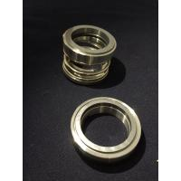 Quality 113 nitrile rubber Water Pump Mechanical Seal for thermal and nuclear power station for sale
