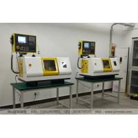 Buy cheap Benchtop CNC Lathe from wholesalers
