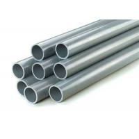 Buy cheap 3mm - 900mm Outer Diameter Stainless Steel Seamless Pipe ASME A 312 A 999 Welded Tubes from wholesalers
