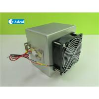 Wholesale 190W Thermoelectric Liquid Cooler For Laser Machinery Medical Device from china suppliers