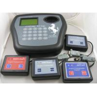Wholesale Car Key Clone King, Car Key Programmer (M023) from china suppliers