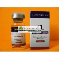 Quality Nandrolone Decanoate 200mg/10ml Liquid Steroids for sale