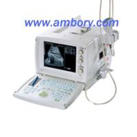 Buy cheap ultrasound Scanner from wholesalers