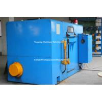 Wholesale Φ500 high-speed  bunching machine from china suppliers