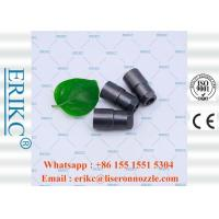 Wholesale ERIKC F 00V C14 013 bosch nozzle cap nut F00VC14013 fuel engine injector pump nozzle nut F00V C14 013 for 0445110002 from china suppliers