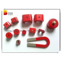 Buy cheap Horseshoe alnico magnet from wholesalers