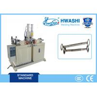 Industry Stabilizer Link Welding Machines and Welding Equipment Manufactures