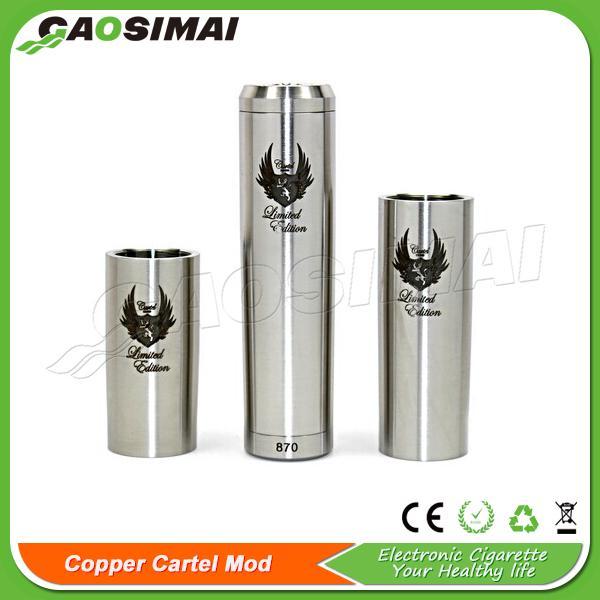 Copper-Cartel-Mod-3.jpg