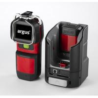 Buy cheap Argus Mi 320 1 Firefighting and Fire Service Thermal Cameras from wholesalers