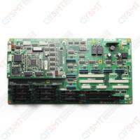 Wholesale IO Converor Unit Assy SMT PCB Board , Printed Circuit Board KM5-M4580-030 from china suppliers