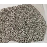 Buy cheap Cenospheres for Oil drilling/Alumina Silica Microspheres(20/40/60/80/100Mesh) from wholesalers