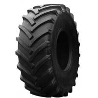 Buy cheap GREENWAY brand SPECIAL SIZED High quality agriculture bias tyres farm tractor tires  20.8-42 23.1-26 24.5-32 30.5L-32 from wholesalers