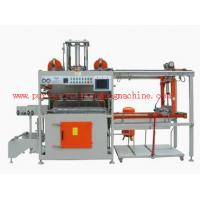 Buy cheap Omega Profile Truss Roll Former Machine for Metal Stud And Track from wholesalers