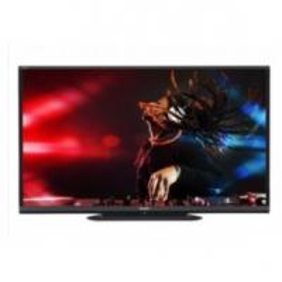 "China Sharp AQUOS LC-70LE650U 70"" 1080p 120Hz LED Smart HDTV - LC70LE6 on sale"