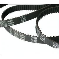 Buy cheap Power Transmission belt timing belt synchronous belt from wholesalers