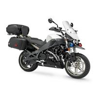 Buy cheap 250cc Motorcycle GM250GY-7, Pocket Bike from wholesalers