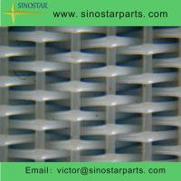 Wholesale polyester dryer sceen,dryer fabrics from china suppliers