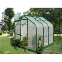 Buy cheap Polycarbonate Sheets for Greenhouse from wholesalers