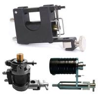 Buy cheap 10 wraps jackhammer stealth rotary tattoo machine for liner and shader from wholesalers