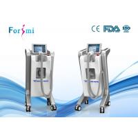 Buy cheap 500 W body shaping hifu fat non surgical lipo ultrasonic cavitation for sale from wholesalers