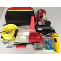 Buy cheap 46PCS Emergency Kit (MD-1277) from wholesalers