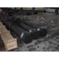 Buy cheap Sell ASTM seamless  steel  tubes from wholesalers
