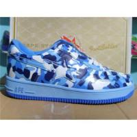 Wholesale 2008 New style product for wholesale: Nike shoes,Jordan shoes,Adidas shoes,Airmax 95 from china suppliers